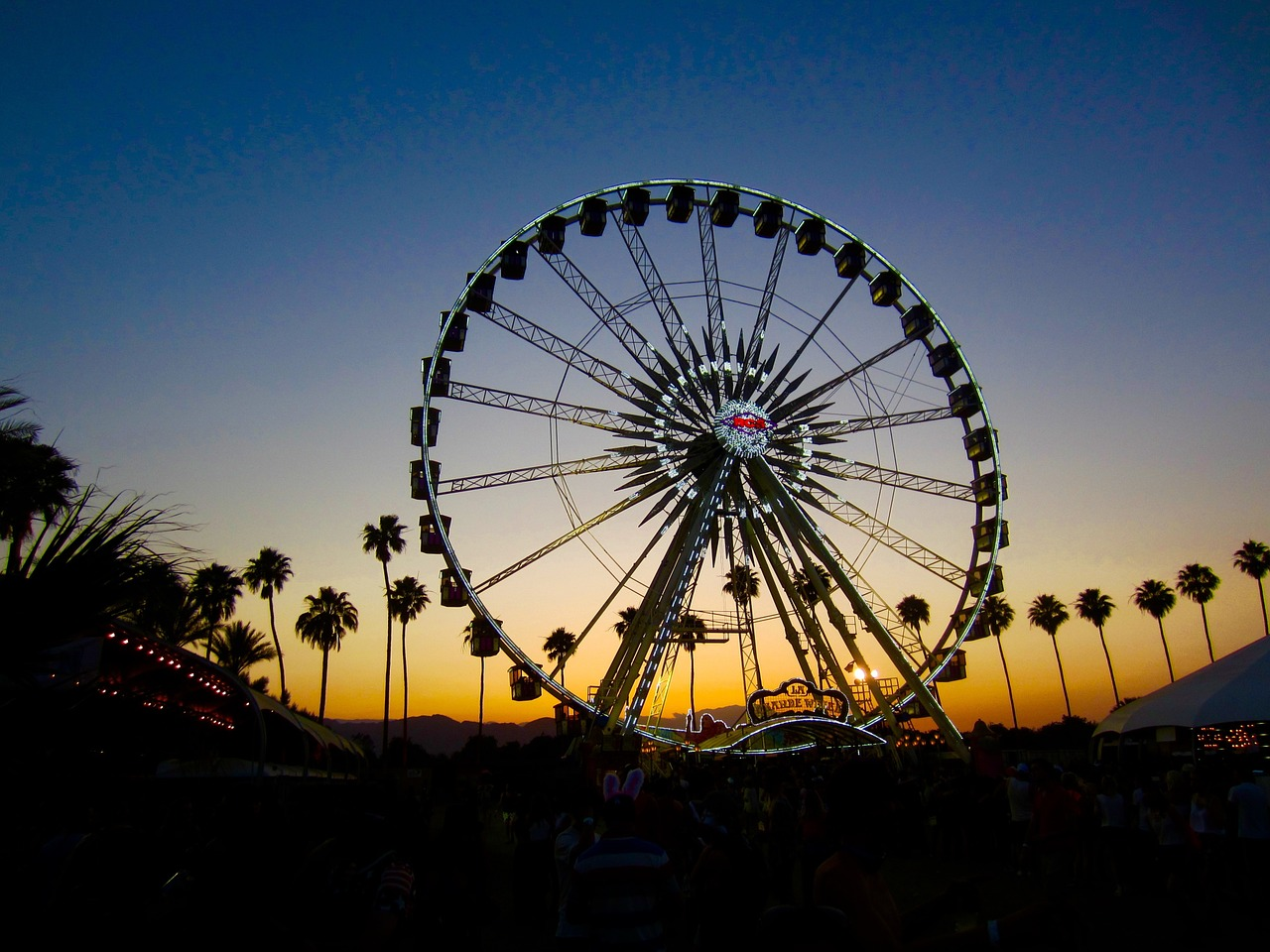 ADIEU, COACHELLA: SEE YOU IN THE FALL?